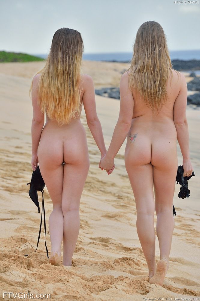 Nude women ass pictures
