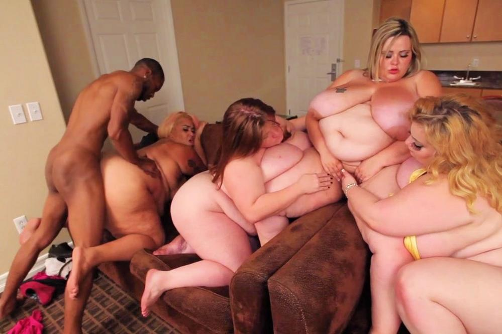 Mature vidieo divas fucking videos