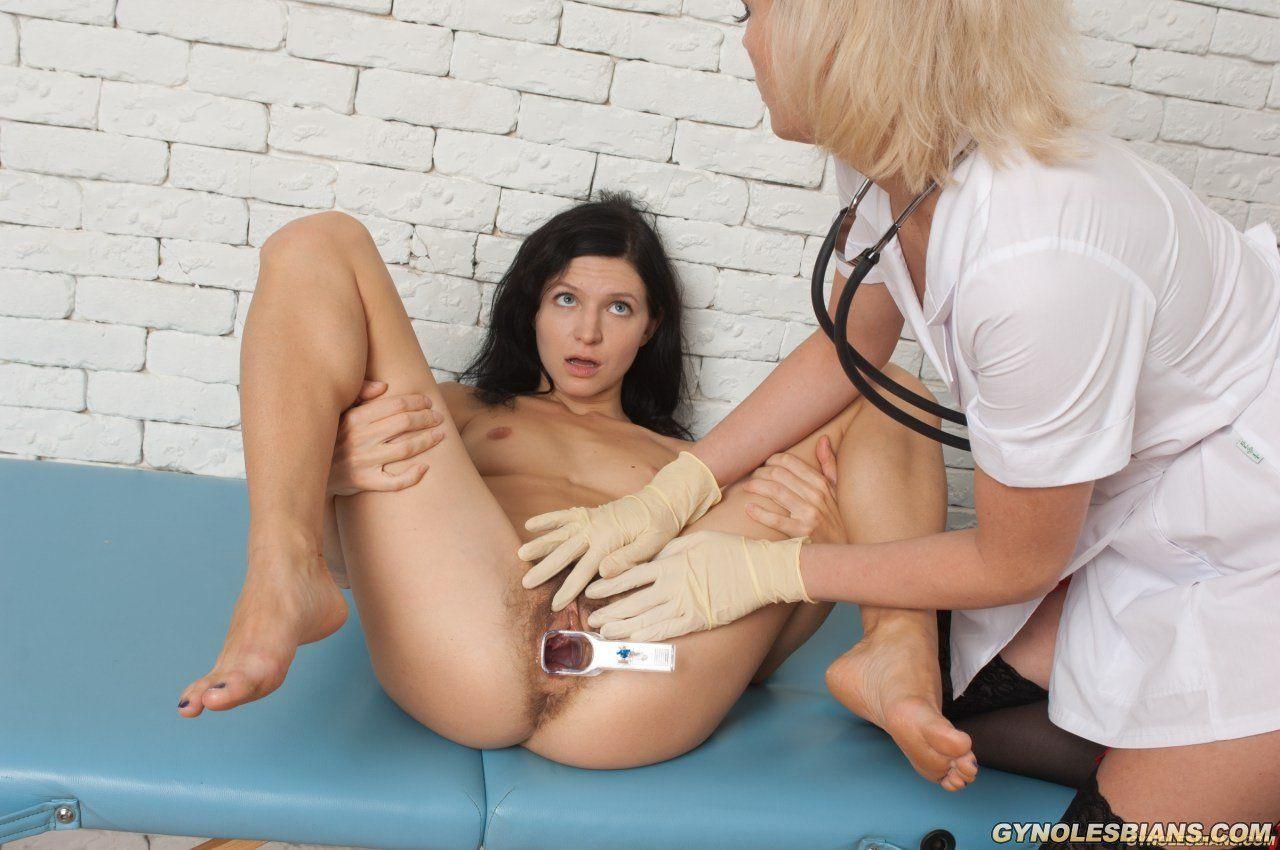 Showing porn images for doctor fucks nurse porn