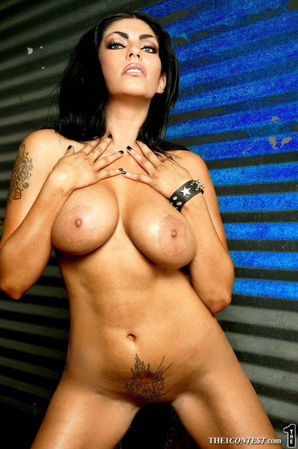 Kim sex gif hardcore pussy
