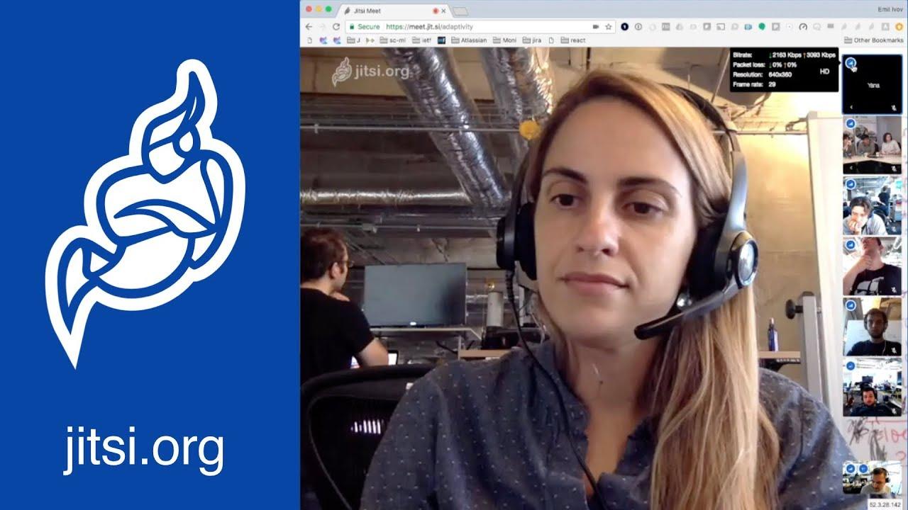 Free skype adult classified webcams