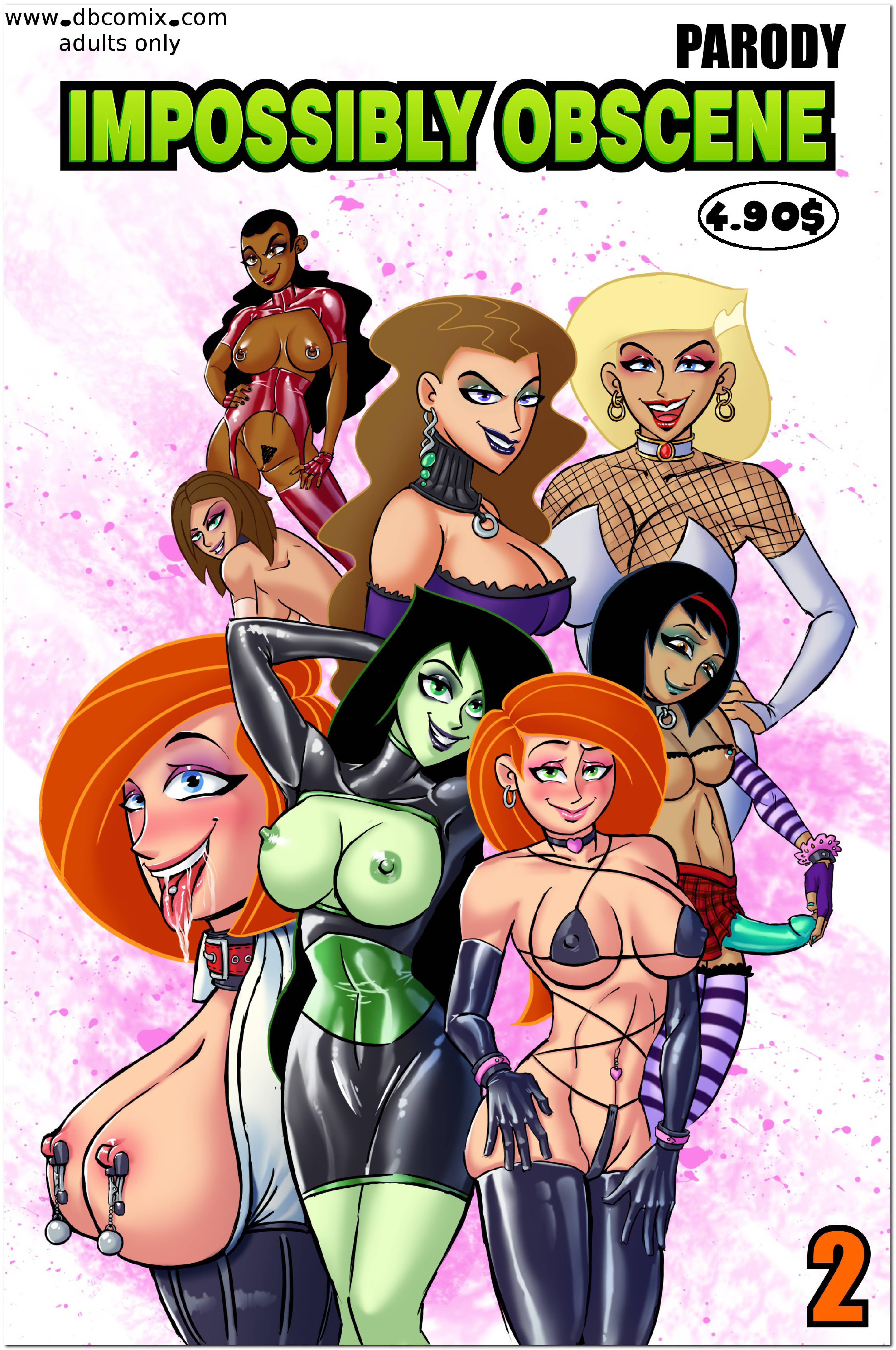 Thundercats lesbian pussycat drawn sex porn comics