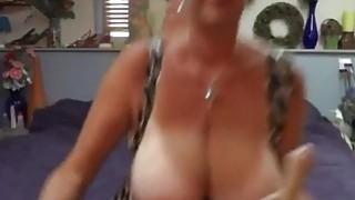 Big titty laura weird dutch show