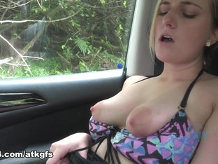 Teen friend porn XXX