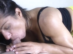 German muscle free porn tube watch download and cum