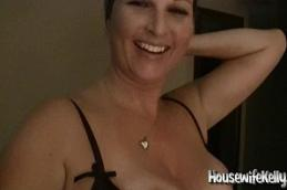 Videos eroticos en vivo