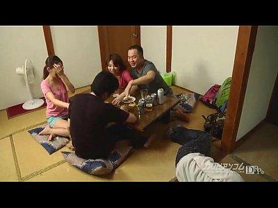 Orchid thai massage toluca lake