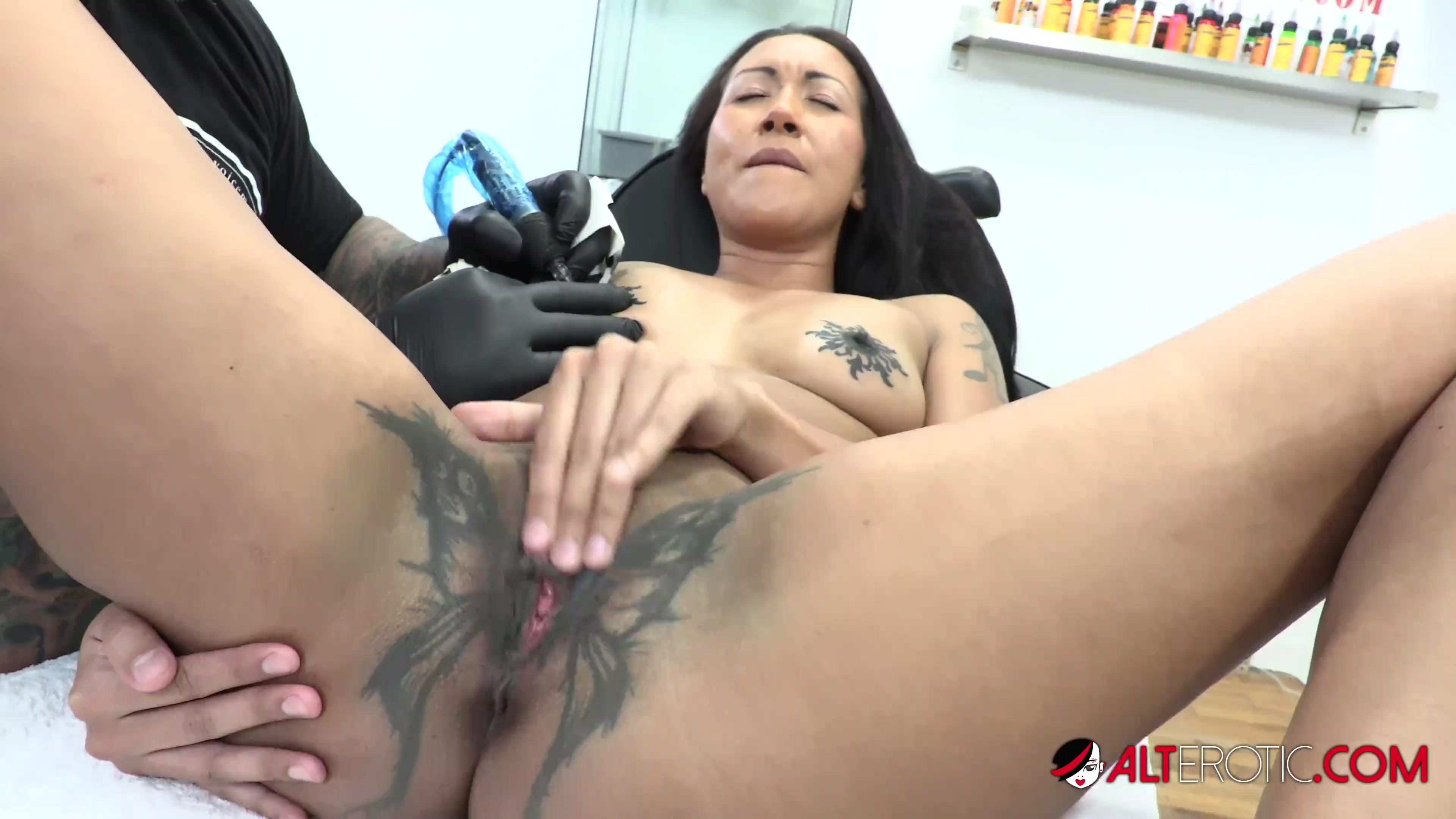 Ria sunn daily porn XXX