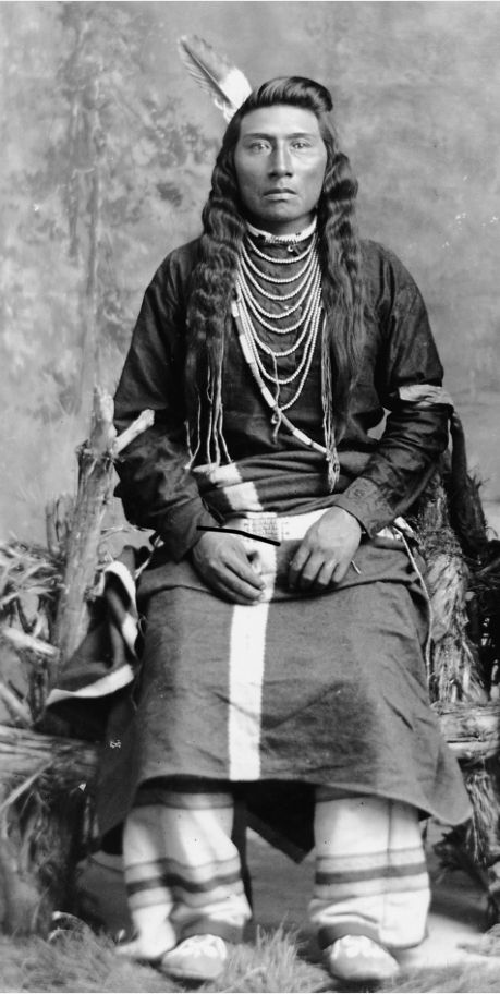 Images about native american on pinterest native