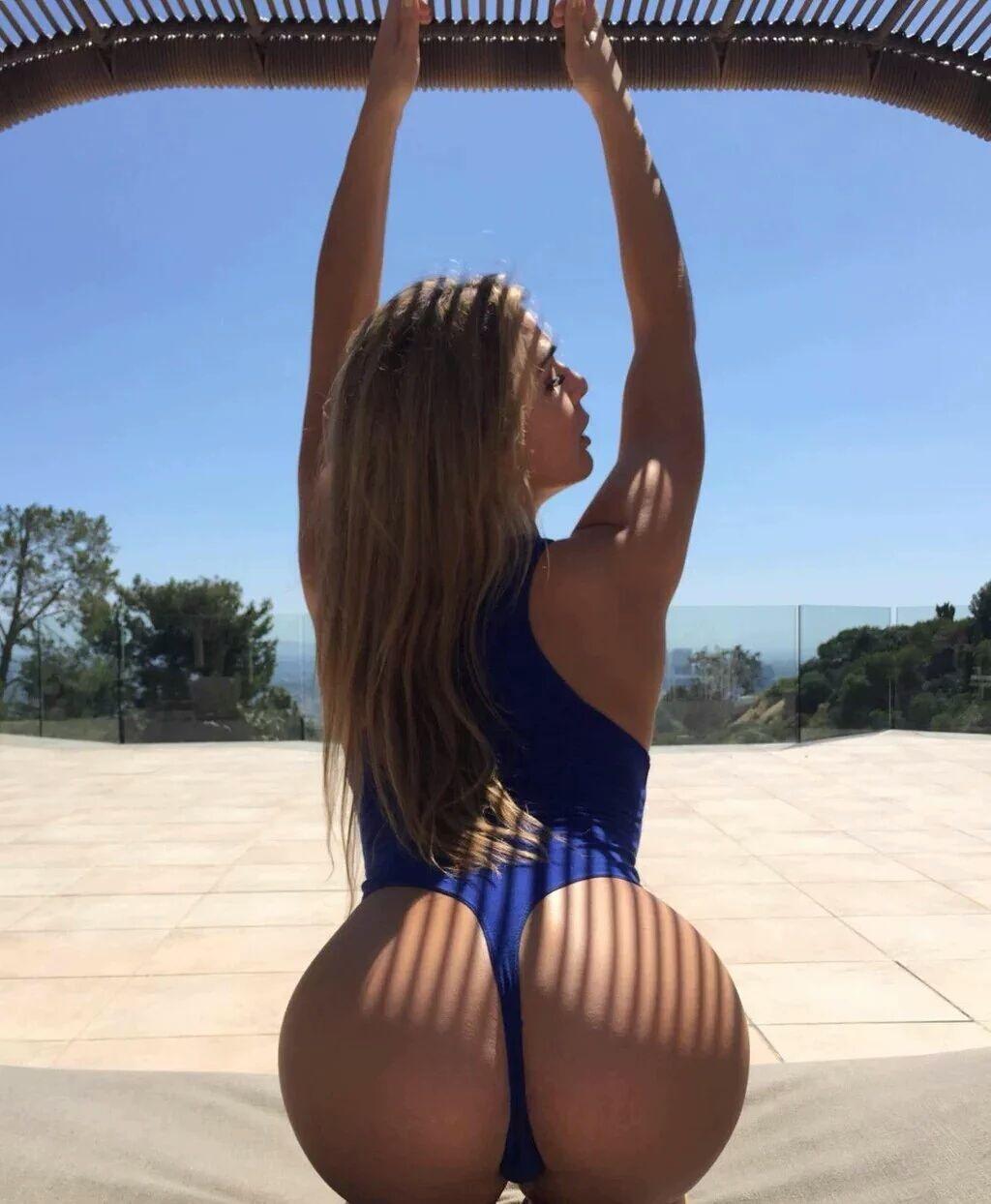Julia ann pov mobile porno videos movies abuse