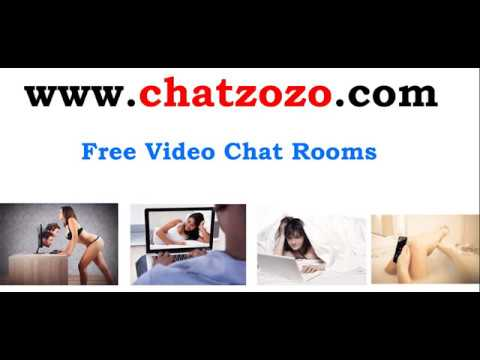 All local sexy chat rooms pak and