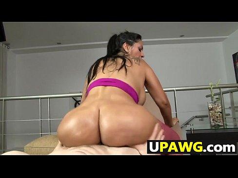 Fat guys with big dicks pics abuse