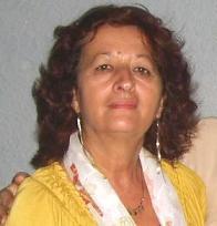 Maritza rodriguez xxx
