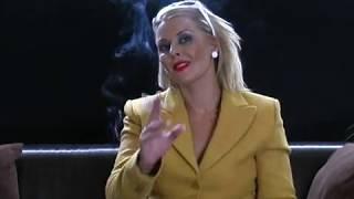 Smoking fetish pics