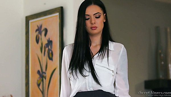 Nina hartley anal tube suche videos
