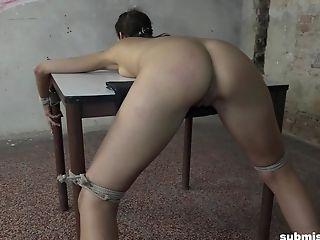 Hot stud hard cock erection