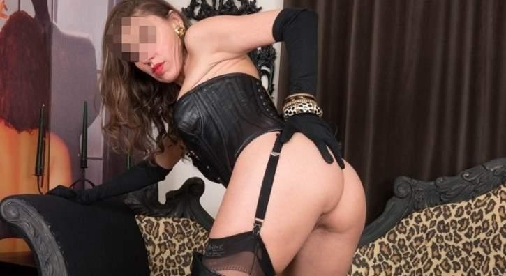 Xxx Sexy skinny black girl porn