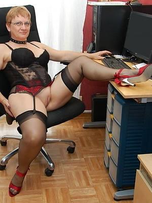 Old latina amateur granny with big boobs and big ass tmb