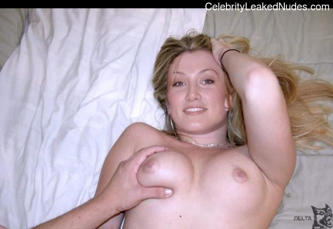 Free daily nude celebs