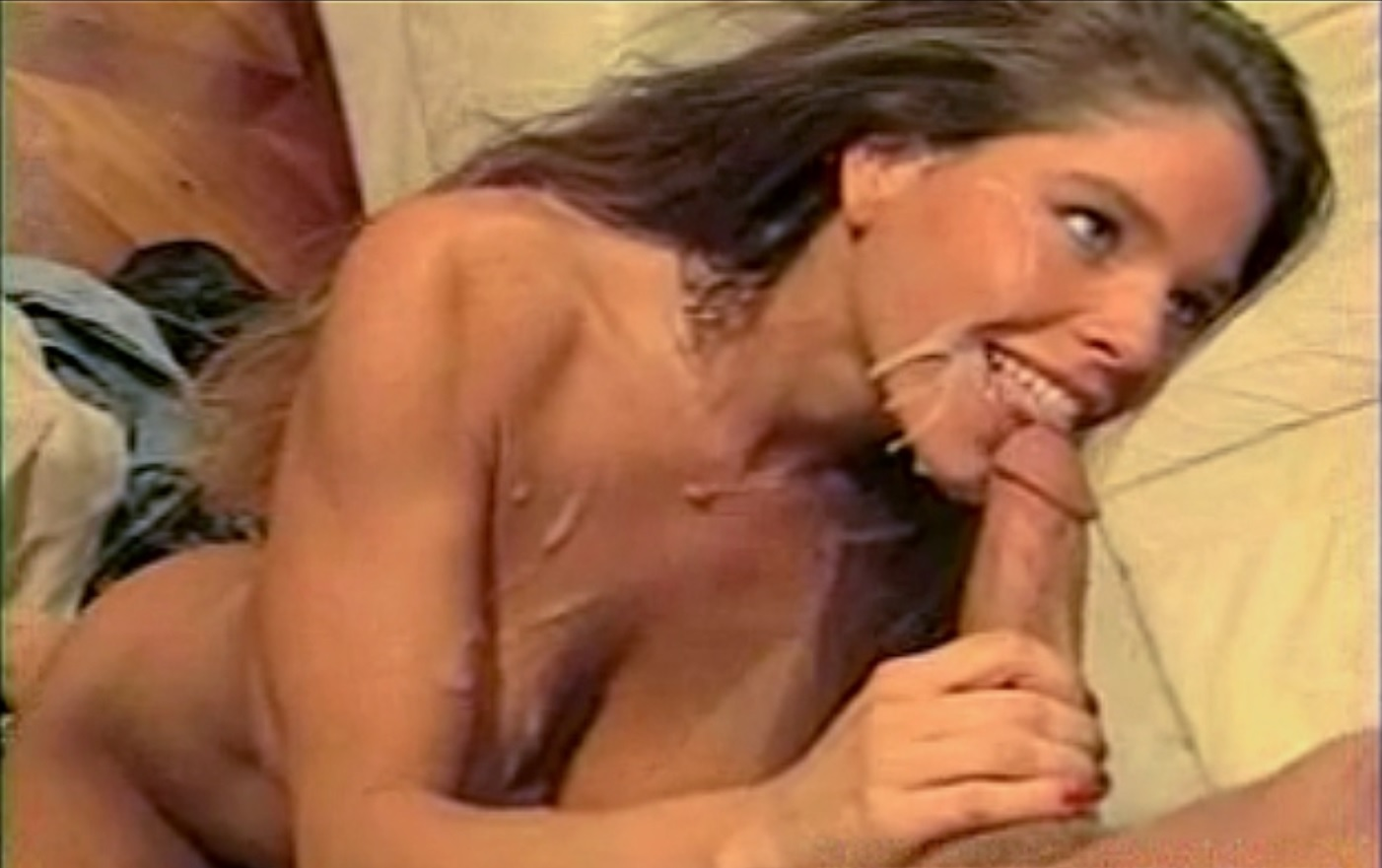 Hd fisting porn videos eporner XXX