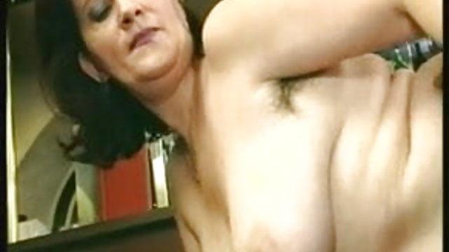 Mindy main college anal sex massage porn videos pornhub XXX