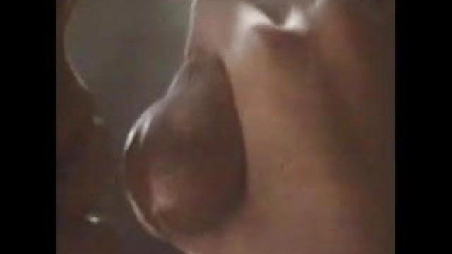 Fat guy fucks hot chick