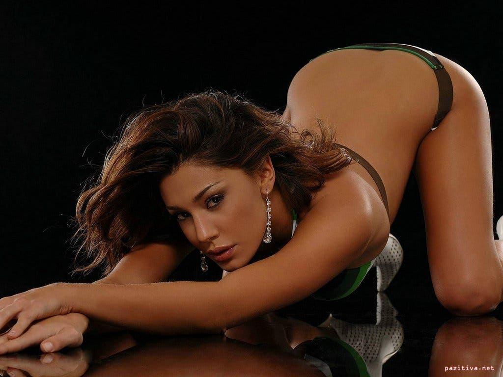 Ashley greene sex tape sexy photos hot pics sex videos