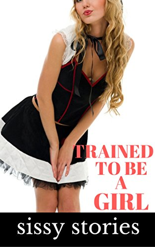 Sissy wife stories