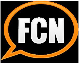 Milfs free cam chat no registration