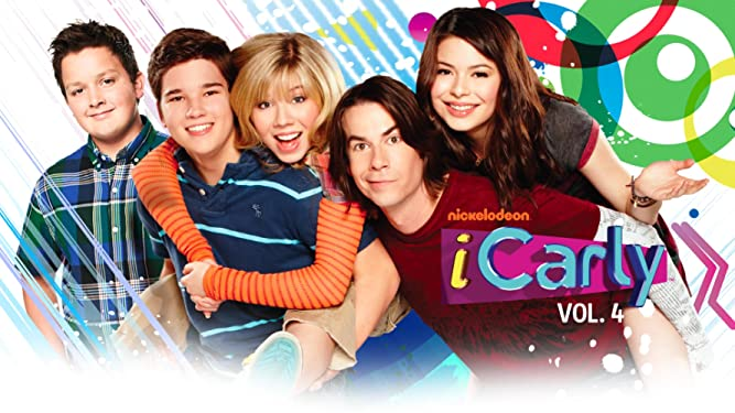 Video porno icarly teenage sex quizes