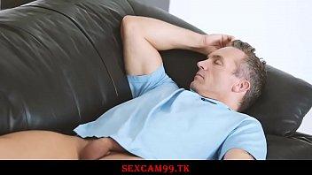 Foonman big tits