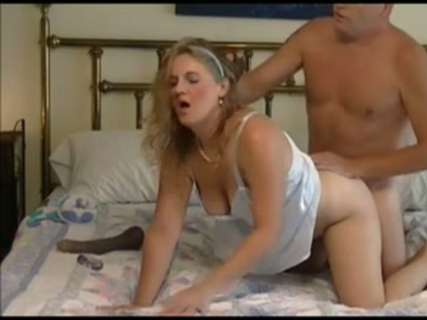Private home movies and videos home made porn sex video