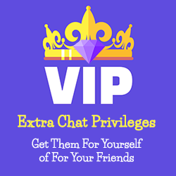 Best sites to chat with strangers
