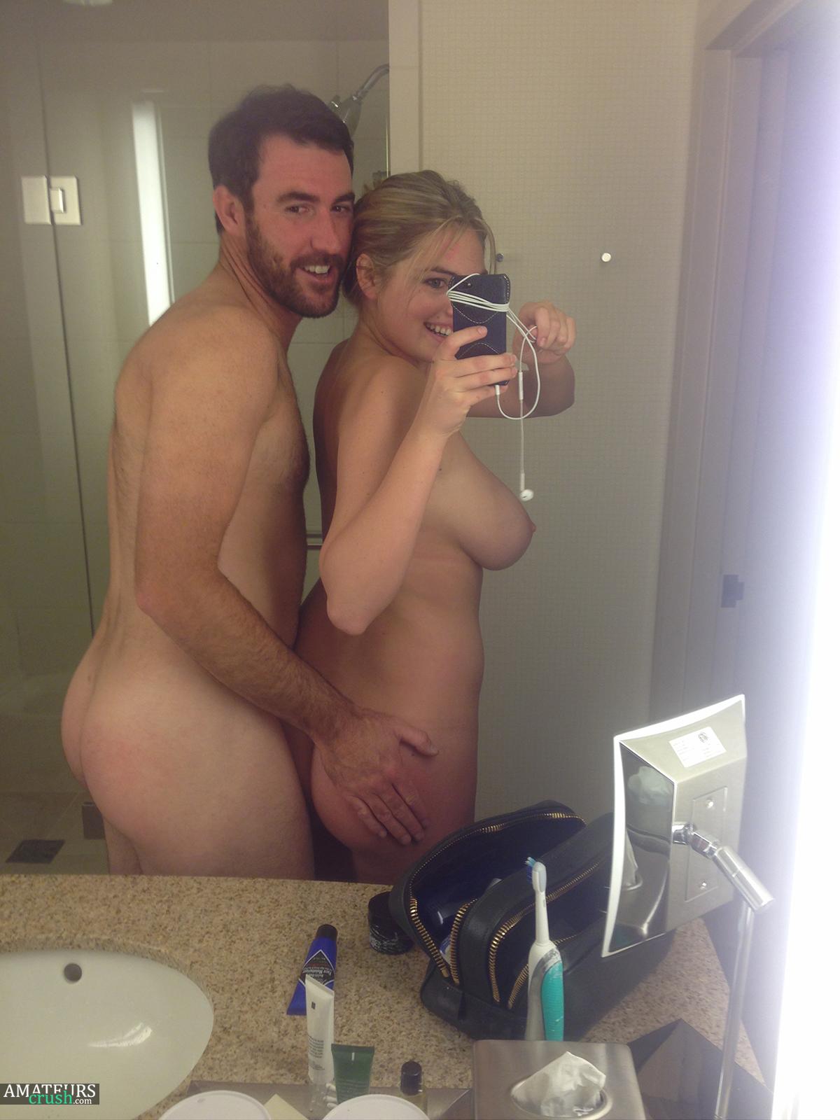 Kate upton nude photos hot leaked naked pics of kate upton