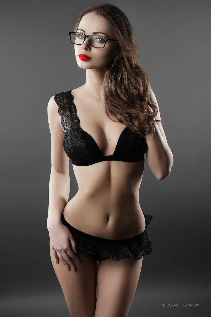 Wild hardcore hot asian model porn