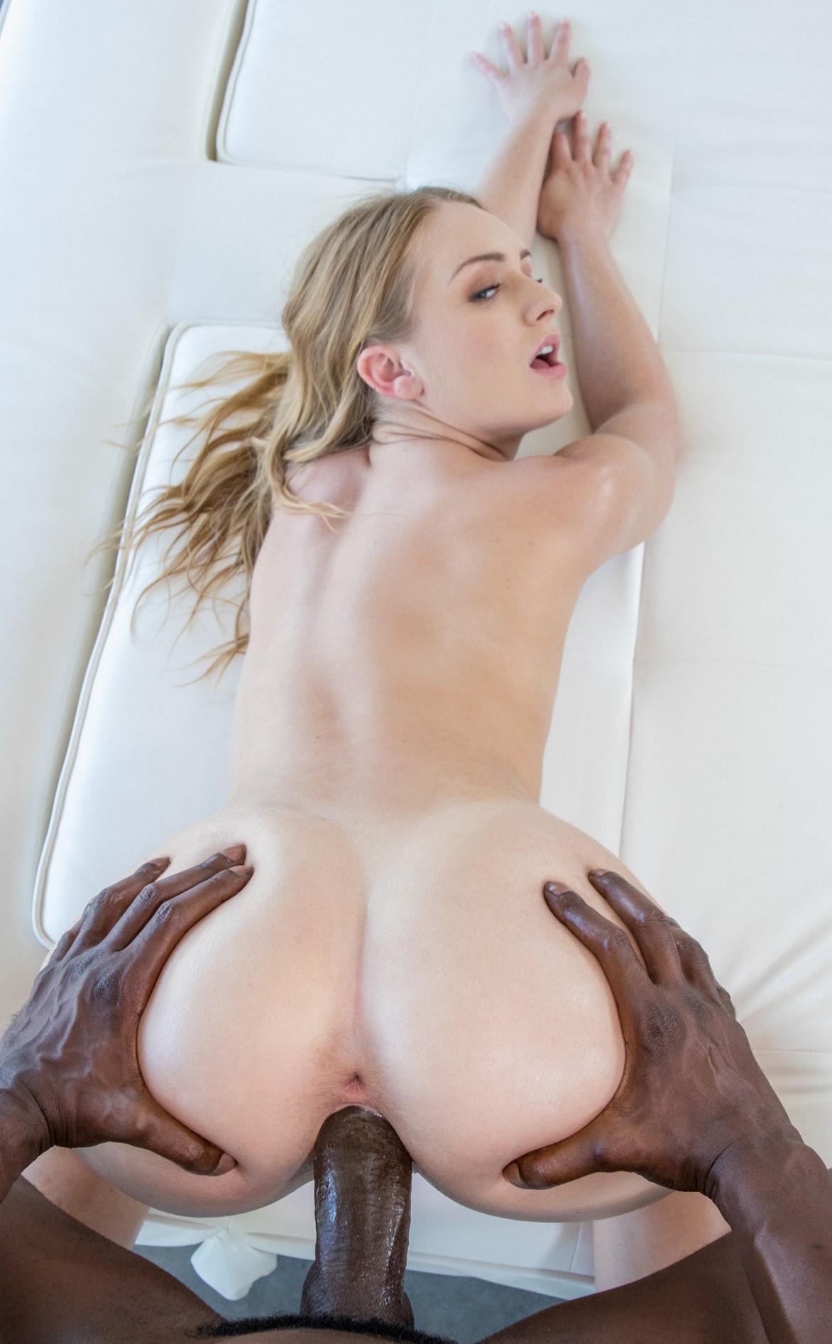 Body massage stockholm escort sex stockholm