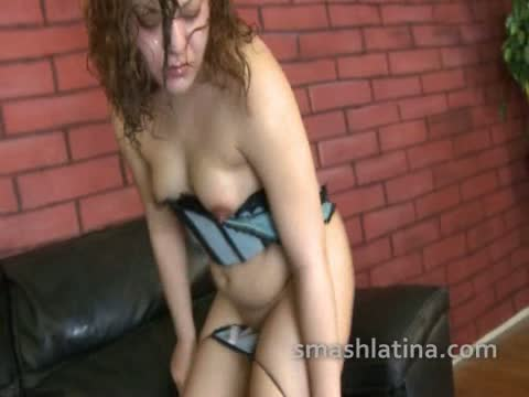 Xxx Free dad real daughter porno wife tube