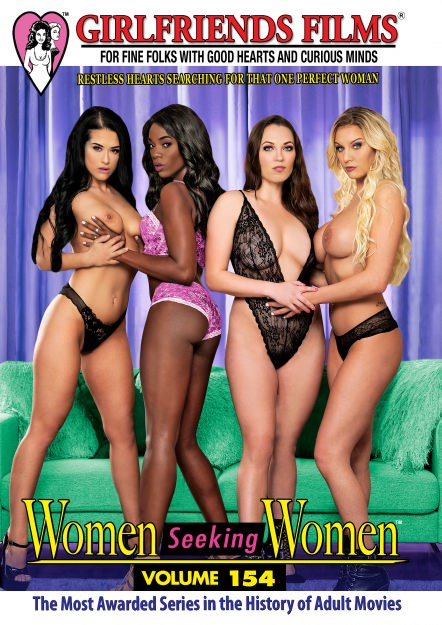 Black wet pussy videos XXX
