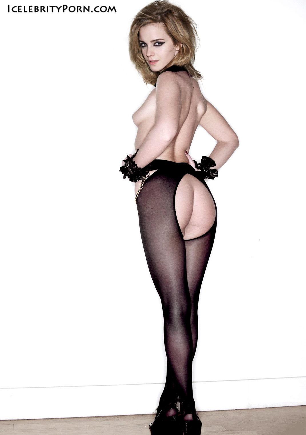 Showing porn images for vintage orgy gif porn