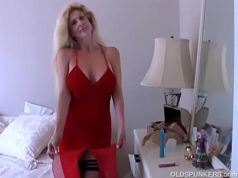 Bbw strip free porn tube watch download and cum bbw