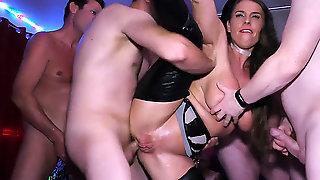 Vampire tube free porn movies sex videos
