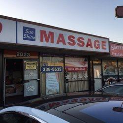 Massage rowland heights ca