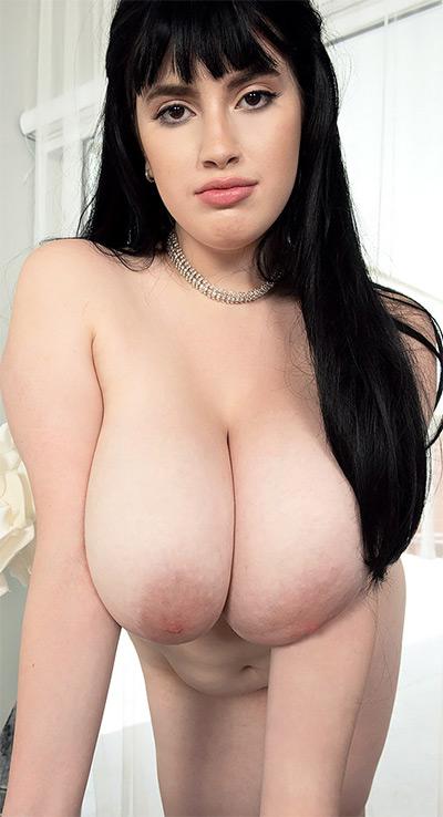 Xxx Kelsey michaels pornstar bio pics videos