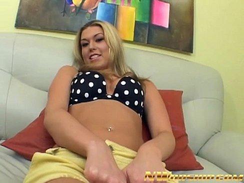 Teen big black cock porn