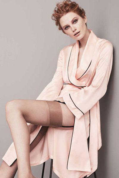 Hot pics of pink