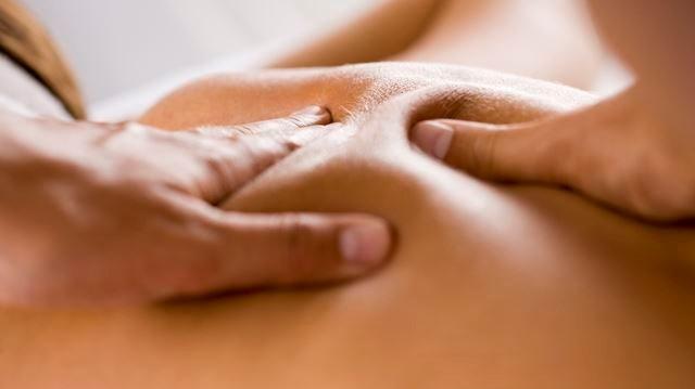 Toronto exotic massage directory