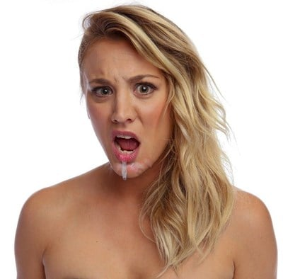 Homemade forced crying gangbang gif mega porn pics