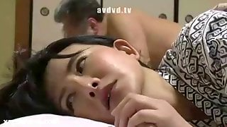 Japan love story cheating free videos watch download