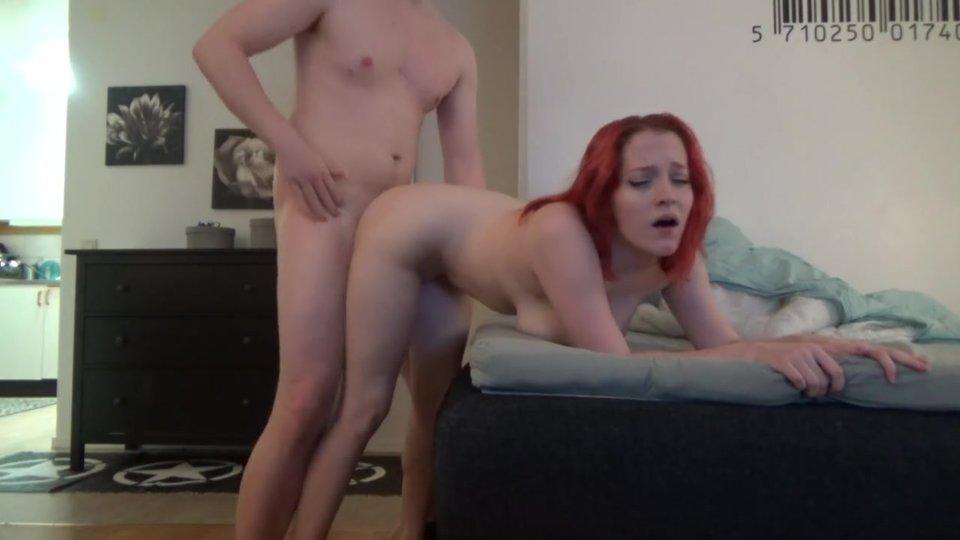 Mass effect asari free videos sex movies porn tube