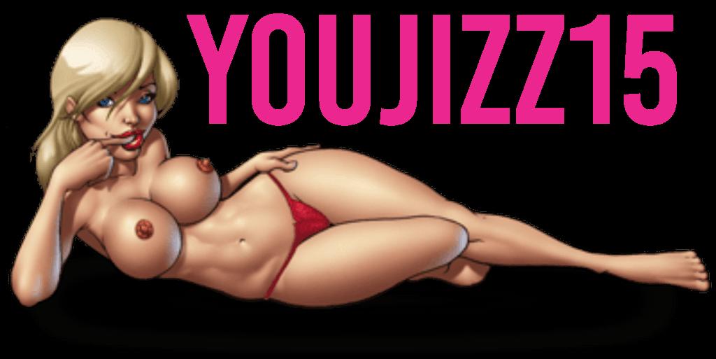 Zona divas porno mexicano videos gratis sexo casero XXX